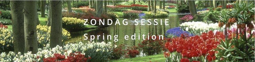 Dutch Sunday Session #3